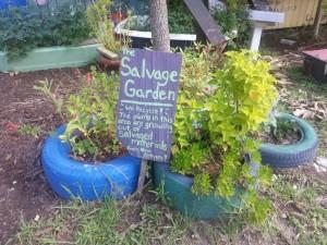 Salvage-Garden-1024x768
